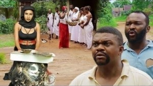 Video: Evil Wind Upon My Family 1 - Latest Nigerian Nollywood Movies